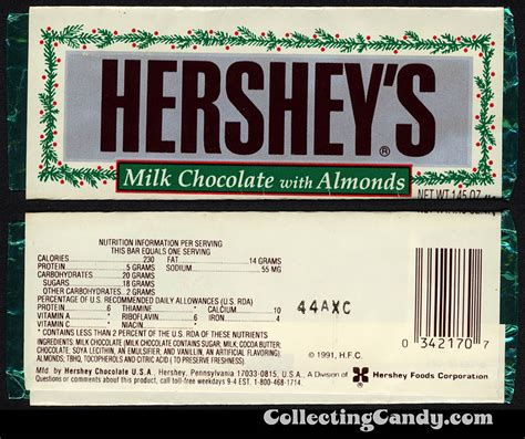 Christmas Countdown Early 90's Hershey Bar Holiday. Microsoft Word Resume Template. Unique Invoice Template Excel Microsoft. Sales Resume Template Word. Fascinating Sample Resume For A Cook. Halloween Save The Date. Beer Label Template Free. Mardi Gras Purple. Cheap Graduation Decorations 2017