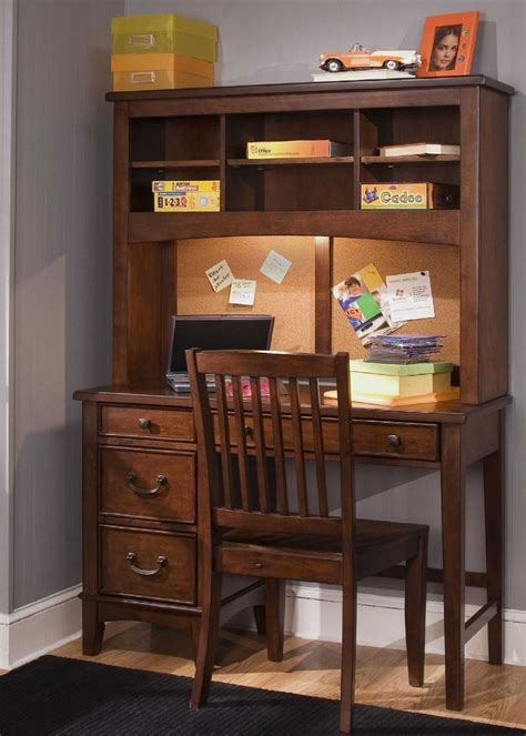 bedroom bedroom traditional study table  small rooms decorated standing shelves finest