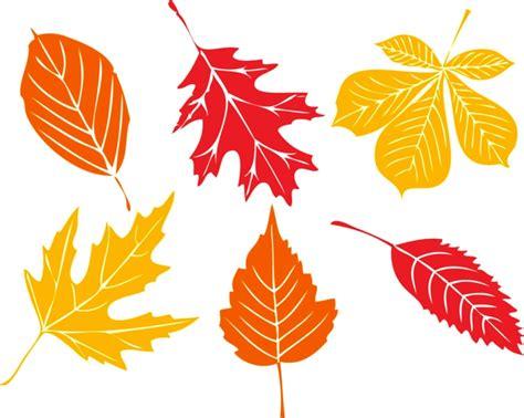 Fensterbilder Herbst by Herbst Fensterbilder Basteln S 252 223 E Ideen Und Motive