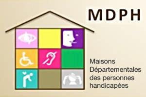 maison des personnes handicapees de l herault commission des droits et de l autonomie des personnes handicap 233 es les recours espoir charcot