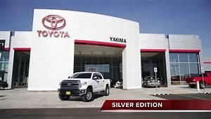 Toyota Gap : bud clary toyota of yakima 11 photos car dealers 2230 longfibre rd union gap wa phone ~ Gottalentnigeria.com Avis de Voitures