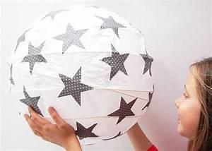 Kronleuchter Für Kinderzimmer : die besten 17 ideen zu ikea lampe auf pinterest ikea ~ Whattoseeinmadrid.com Haus und Dekorationen