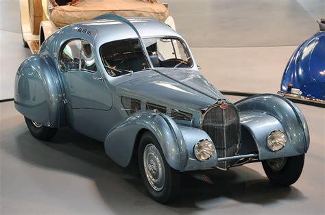 bugatti type fab wheels digest f w d 1936 bugatti type 57sc