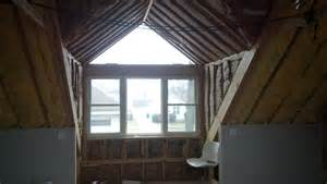 Dormer Windows jabaayave