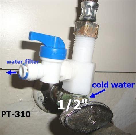 portable  reverse osmosis ro  radiation removal ebay
