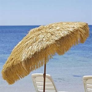 st maxime sonnenschirm roomidocom With französischer balkon mit sonnenschirm hawaii natur