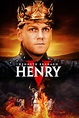 The Rogue's Guide to Shakespeare on Film #11: Henry V ...