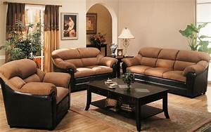 interior decorating ideas living room decobizzcom With decorating the living room ideas pictures
