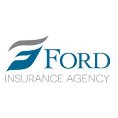 We work with multiple insurance companies to find you the best price for your insurance. Independent Insurance Agent, Traverse City, MI, 49686, 920 S Garfield