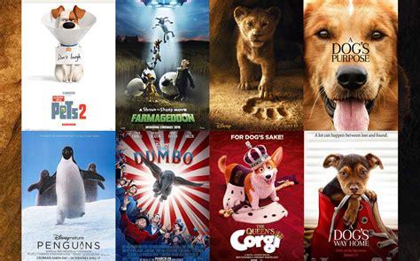 pet  animal movies coming   sunset veterinary
