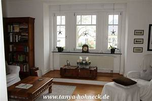 Neue Fenster Einbauen Altbau : blog tanya hohneck beautiful things for a beautiful life ~ Lizthompson.info Haus und Dekorationen