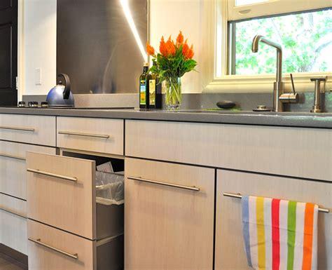 eco friendly kitchen cabinets выбираем мебель для кухни на что обращать внимание 7026