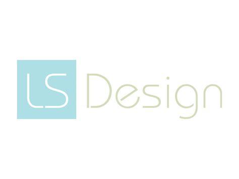 Designbot Creative, Professional Logo And Graphic Design