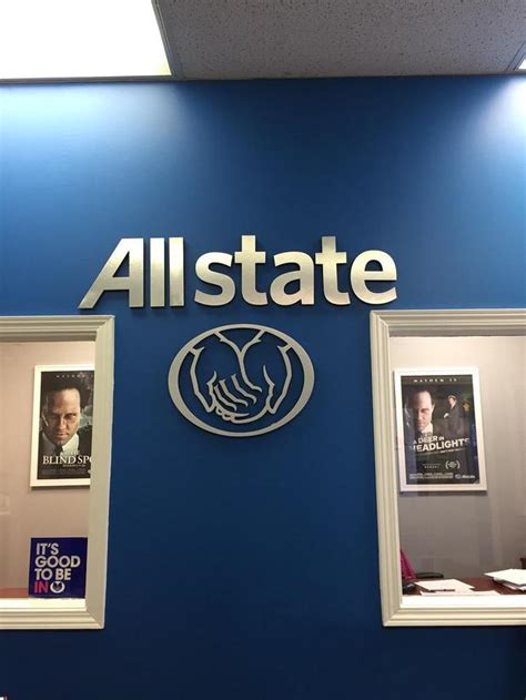 For over 30 years budget insurance agency in georgia has served its customers in meeting all of their insurance needs. Allstate   Car Insurance in Lagrange, GA - Michelle Cornett
