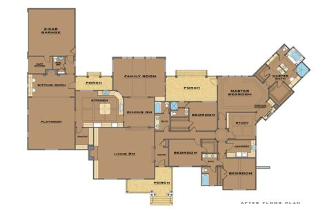 master suite house plans ranch house plans with 2 master suites house plan 2017