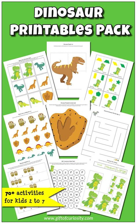 dinosaurs lesson plan for preschool 432 best dinosaur theme activities for images on 333