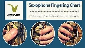 Saxophone Fundamentals Archives  U2013 Better Sax