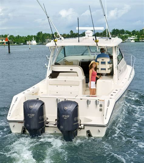36 Pursuit Boat by Research 2010 Pursuit Boats Os 345 Offshore On Iboats