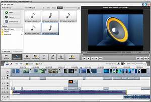video mixer editor software free download testingneon With avs video editor templates