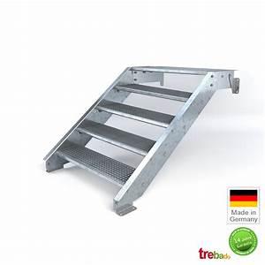 Stahl Berechnen : beste von treppe mit podest berechnen haus design ideen ~ Themetempest.com Abrechnung
