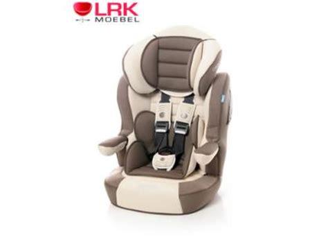Osann Comet Isofix Quot Fossil Quot Sitz Baby Kindersitz Autositz