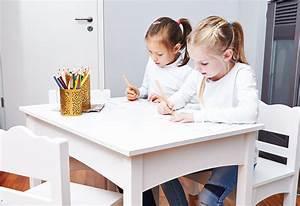Kindertisch Und Stühle Holz : pinolino kindertisch bank und st hle set martha wei holz tische und st hle ~ A.2002-acura-tl-radio.info Haus und Dekorationen