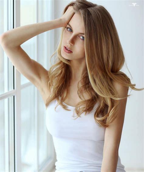 alena filinkova pictures hotness rating 9 63 10