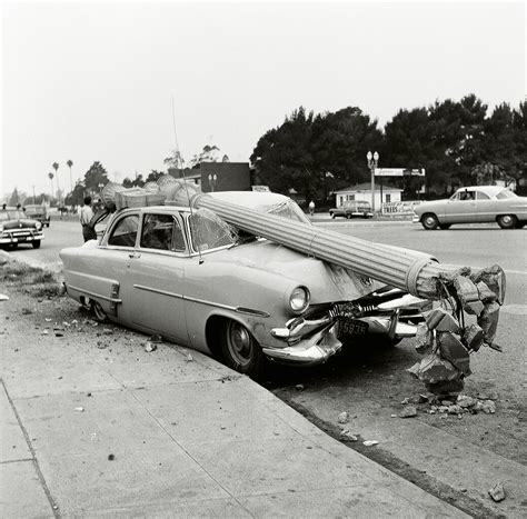 car crashes    germys   freaky blog