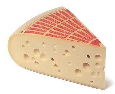 emmental cheese 10 great cheeses you should try listverse