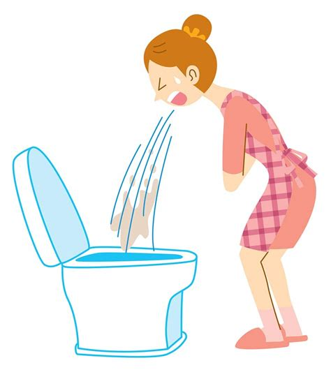 effective home remedies  stop vomiting
