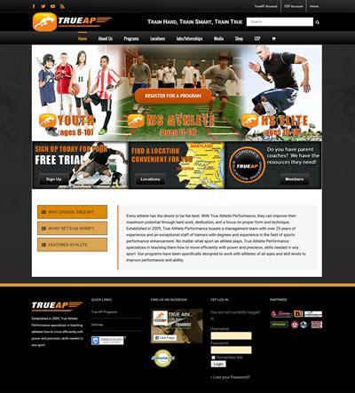 web design virginia web designer va web designers loudoun county virginia