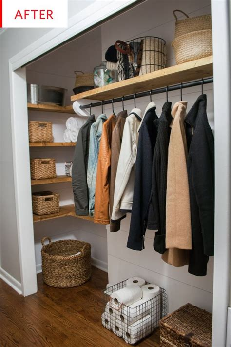 Apartment Therapy Closet by 296 Best Closets Clothes Storage Apartment Therapy