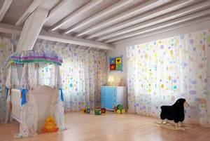Baby Kinderzimmer Gestalten : das babyzimmer renovieren darauf sollten sie achten kindheitsblog ~ Markanthonyermac.com Haus und Dekorationen