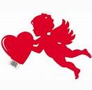 Résultat d'image pour Image Cupidon