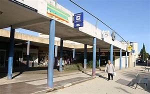 Centre Commercial Les Vergers De La Plaine : saintes le centre commercial de bellevue cherche son ~ Dailycaller-alerts.com Idées de Décoration
