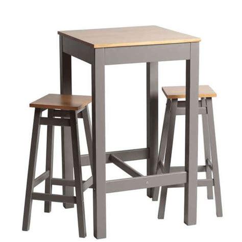 table et chaise restaurant 10 tables hautes et tabourets de bar à prix doux joli place