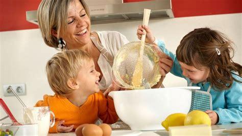 cuisinez avec notre famille cuisine pour enfant recettes livres et autres astuces