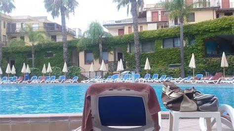 caesars palace giardini naxos hotel caesar palace giardini naxos swimming pool sicily