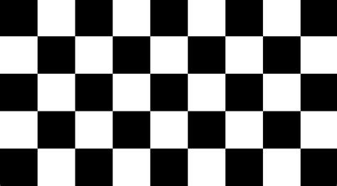 Формула1. Картинки-заставки для Apple iPhone X. Каталог заставок и обоев для iPhone X