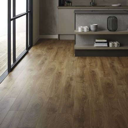 Quickstep Bathroom Flooring by Quickstep Livyn Classic Oak Vinyl Flooring