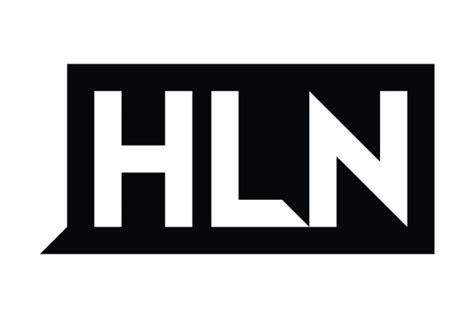 Erica Hill Rejoins Hln To Anchor Daytime News Program