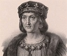 Louis XII of France Biography - Facts, Childhood, Family ...