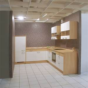 Küchen Ohne Geräte L Form : l k che ohne elektroger te ~ Indierocktalk.com Haus und Dekorationen