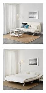 Ikea Ps Bettsofa : perfect example of how to use i h vet a sofa bed from ikea pictures of my house pinterest ~ One.caynefoto.club Haus und Dekorationen