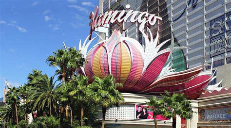 Lotus Hotel And Casino Las Vegas