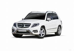 Mercedes Glk 220 Cdi : mercedes benz glk 220 tests erfahrungen ~ Melissatoandfro.com Idées de Décoration