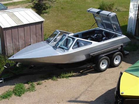 Texas Boat Builders by Custom Aluminum Boat Builders Texas Free Boat Plans Top