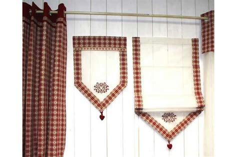 attache tringle a rideau sur fenetre pvc rideau fenetre