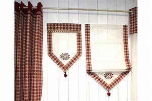 Rideau Fenetre Aluminium : rideau fenetre ~ Premium-room.com Idées de Décoration