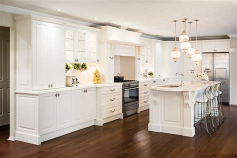 country style kitchen cabinets romantic country style kitchen smith smith